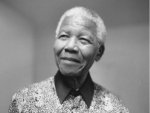 Learn About The Unknown Facts About Nelson Mandela On His Birthday
