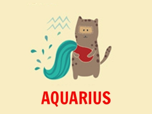 Zodiac Signs Who Will Never Change For Anybody
