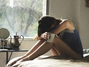 Betrayals Other Than Having An Affair