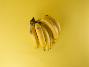 What Happens If You Eat 2 Bananas A Day
