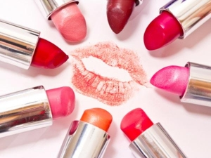 International Kissing Day 2018 Basic Lipstick Tips For Kiss Ready Lips