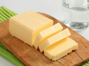 Ways Use Butter Glowing Skin