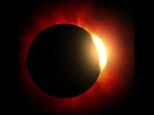 Solar Eclipse Timings The Astrological Remedies Which Can Be