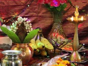 Devshayani Ekadashi 2018 Date Importance Puja Vidhi