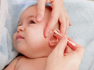 Causes And Remedies For Ear Infection In Kids