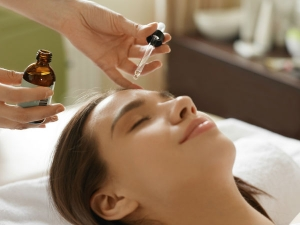 Amazing Benefits Of Face Serums You Should Know
