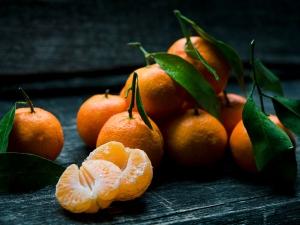 Foods That Improve Blood Circulation