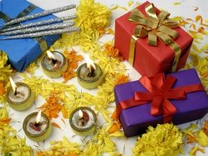 Guru Purnima Gifts For Your Teachers As Per Zodiac