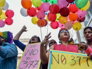 Here Is What You Need To Know About Section 377 Ipc