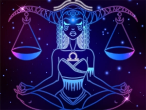 Zodiac Signs Who Will Get Affected By New Moon July