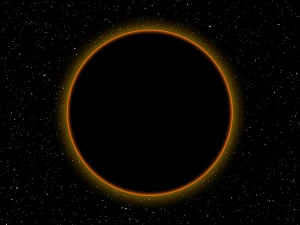 Do Not Forget To Do This After The Solar Eclipse