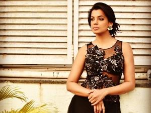 Happy Birthday Mugdha Godse Of Her Best Looks