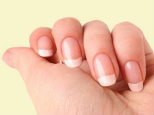 How To Whiten Nails Instantly Using Home Remedies