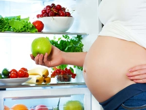 Reasons And Tips To Curb Hunger During Pregnancy