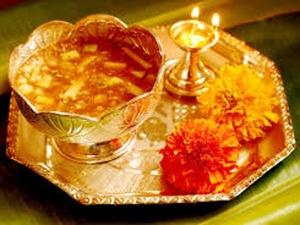 Guru Purnima Puja Vidhi To Get Your Teacher S Blessings