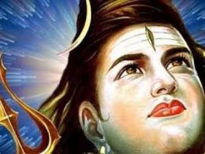Who Is Shiva As Explained By Sadhguru