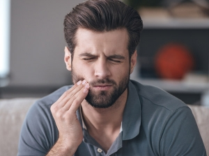 Wisdom Tooth Pain Important Things You Need To Know