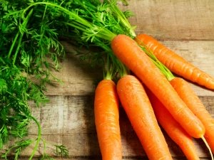 Vegetables That Grow Easily In 30 Days