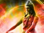Reasons Why Shravana Is The Favourite Month Of Shiva