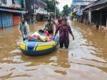 Kerala Floods Prevention Water Borne Diseases