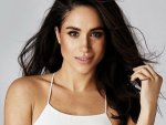 Happy Birthday Meghan Markle Diet And Workout