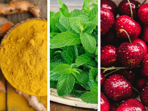 Natural Painkillers In Your Kitchen That Give You Instant Relief
