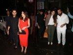 Saif Kareena Or Soha Kunal Which Celebrity Couple Gave You