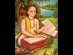 Tulsi Das Jayanti Story And Date