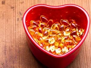 Vitamin E Sources Benefits Dosage