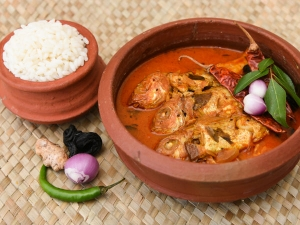 Health Benefits Of Cooking In Earthen Vessels