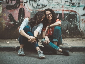 Friendship Day Help Your Friend Need