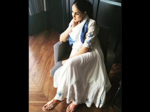 Happy Birthday Genelia D Souza The Gorgeous Actress With Ha