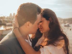 Romantic Ideas 1 Month 30 Challenges Couples Complete