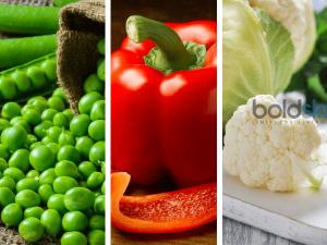 Best Kidney Friendly Vegetables You Should Start Eating
