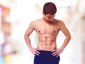 Male Breast Cancer Symptoms And Causes