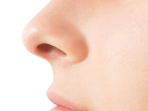 Shocking Things Your Nose Reveals About Your Health