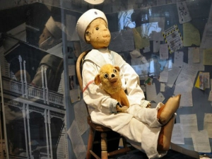 Real Life Stories Of Haunted Dolls That Will Surely Scare You