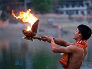 Bheeman Shani Amavasya 2018 Significance Rituals Astrol