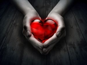 World Heart Day 2018 Theme And Tips To Maintain A Healthy Heart
