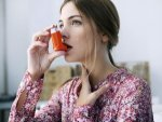 How To Stop Wheezing Without An Inhaler