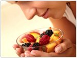 Low Carb Fruits Weight Loss Include Your Diet
