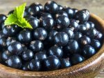 How You Can Use Jamun Seeds For Controlling Diabetes