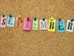 Everything You Need To Know About September Born Women
