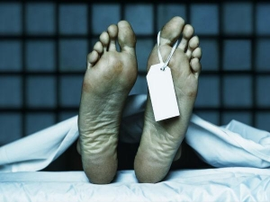 This Woman Kept Her Mum S Dead Body Learn About The Different Stages Of Death