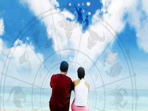 Zodiac Couples Who Will Be The Most Stable And Happy