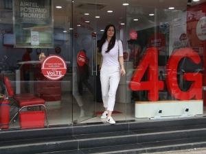 Arbaaz Khan S Alleged Girlfriend Giorgia Andriani S Sporty L