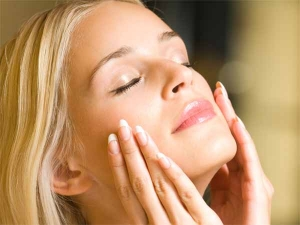 Beauty Treatments Brides T Be Should Never Go For Before Wedding