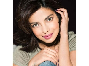 Beauty Secrets Bollywood Celebrities You Must Follow