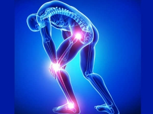What Not To Eat When You Have Osteoarthritis
