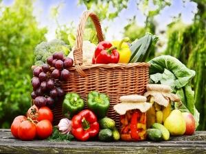 Polyphenols Benefits And Polyphenols Foods